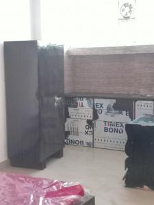 Gallery Cover Image of 300 Sq.ft 1 RK Apartment for buy in EWS Apartment, Sector 52 for 2200000
