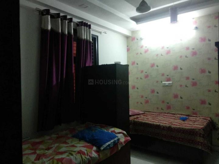 Bedroom Image of PG 4040050 Fateh Nagar in Fateh Nagar
