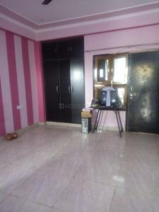 Gallery Cover Image of 1250 Sq.ft 2 BHK Independent Floor for rent in Eta 1 Greater Noida for 12500