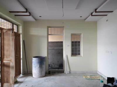 Gallery Cover Image of 1350 Sq.ft 2 BHK Independent House for buy in Chengicherla for 5500000