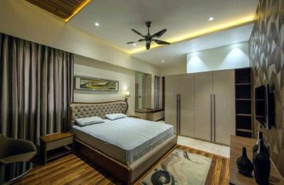Gallery Cover Image of 7970 Sq.ft 5 BHK Independent House for buy in Narsingi for 65000000