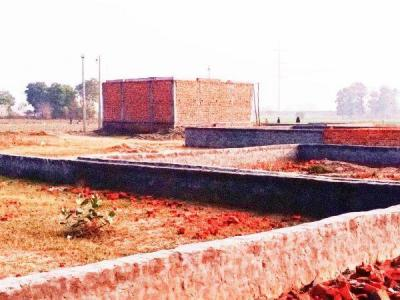 1350 Sq.ft Residential Plot for Sale in Sector 141, Noida