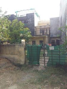 Gallery Cover Image of  Sq.ft Residential Plot for buy in Sector 72 for 22590000