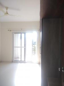 Gallery Cover Image of 600 Sq.ft 1 BHK Apartment for rent in Murugeshpalya for 17000
