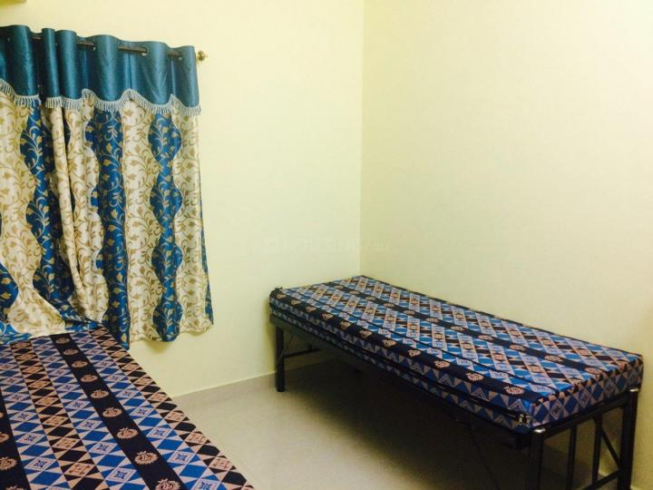 Bedroom Image of Sri Chandana in Electronic City