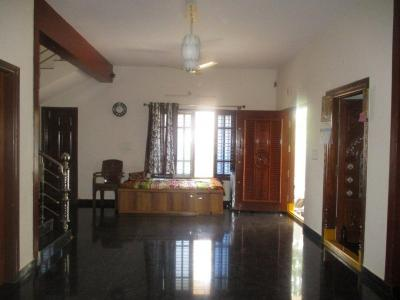 Gallery Cover Image of 2500 Sq.ft 4 BHK Independent House for buy in Kalkere for 18200000