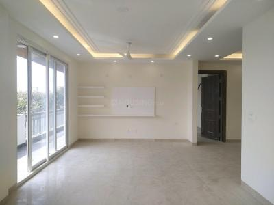 Gallery Cover Image of 1850 Sq.ft 3 BHK Independent Floor for rent in Sector 30 for 55000