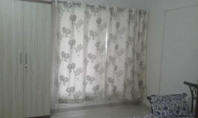 Gallery Cover Image of 620 Sq.ft 1 BHK Apartment for rent in Anand Nagar for 8000