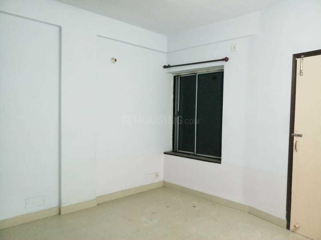 Bedroom Image of 1500 Sq.ft 3 BHK Apartment for rent in Lake Gardens for 24000