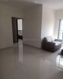 Gallery Cover Image of 1600 Sq.ft 3 BHK Apartment for buy in Kanakia Levels, Malad East for 32500000