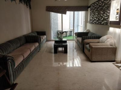 Gallery Cover Image of 2400 Sq.ft 4 BHK Apartment for buy in Nungambakkam for 46000000