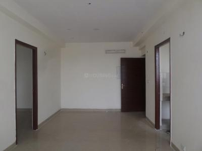 Gallery Cover Image of 904 Sq.ft 2 BHK Apartment for rent in Sector 143 for 7500