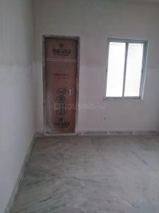 Gallery Cover Image of 1117 Sq.ft 3 BHK Apartment for buy in Mukundapur for 3900000