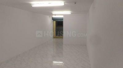 Gallery Cover Image of 450 Sq.ft 1 RK Independent Floor for rent in Chickpete for 28000