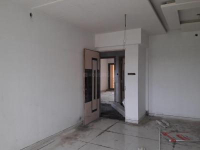 Gallery Cover Image of 1050 Sq.ft 2 BHK Apartment for rent in Mira Road West for 16000