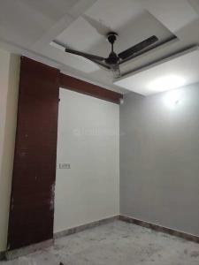 Gallery Cover Image of 540 Sq.ft 2 BHK Independent Floor for rent in Nawada for 11000