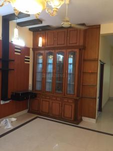 Gallery Cover Image of 1950 Sq.ft 3 BHK Apartment for rent in Kachiguda for 25000
