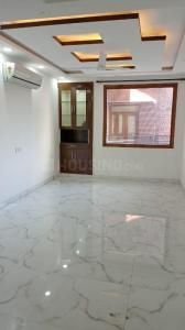 Gallery Cover Image of 1800 Sq.ft 3 BHK Apartment for buy in Metro View Apartment, Sector 13 Dwarka for 12500000