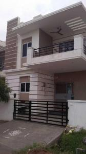 Gallery Cover Image of 1898 Sq.ft 3 BHK Villa for buy in Gandi Maisamma for 10400000