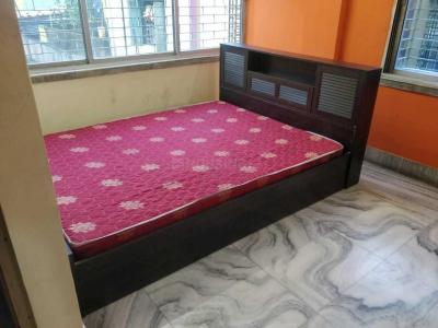 Gallery Cover Image of 550 Sq.ft 2 BHK Apartment for buy in Bramhapur for 1800000