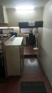 Gallery Cover Image of 1250 Sq.ft 1 BHK Apartment for rent in Malad West for 60000