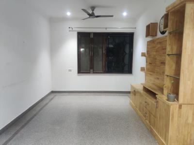Gallery Cover Image of 1500 Sq.ft 2 BHK Apartment for rent in Katwaria Sarai for 35000