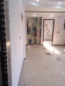 Gallery Cover Image of 1700 Sq.ft 3 BHK Apartment for buy in Sector 10 Dwarka for 16200000