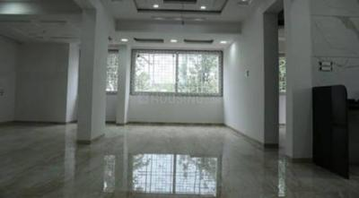 Gallery Cover Image of 5000 Sq.ft 5 BHK Apartment for buy in Aundh for 63000000