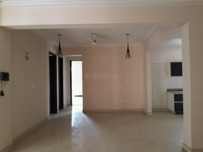 Gallery Cover Image of 2200 Sq.ft 3 BHK Apartment for buy in Swatantra Sunshine Avenue, Sector 28 for 12500000