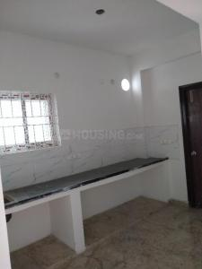 Gallery Cover Image of 1150 Sq.ft 2 BHK Apartment for buy in East Marredpally for 8200000