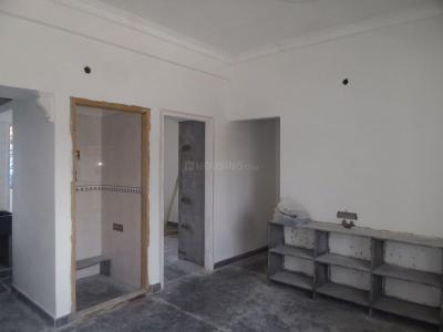 Gallery Cover Image of 600 Sq.ft 1 BHK Apartment for rent in JP Nagar for 13300