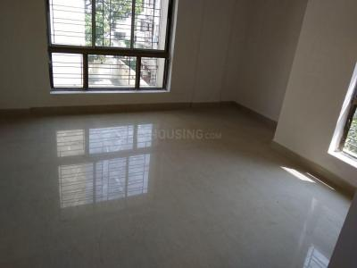 Gallery Cover Image of 1195 Sq.ft 3 BHK Apartment for buy in Garia for 10000000