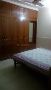 Gallery Cover Image of 4000 Sq.ft 7 BHK Independent House for buy in Sector 39 for 40000000