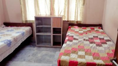 Bedroom Image of Girl's Only PG in Tollygunge