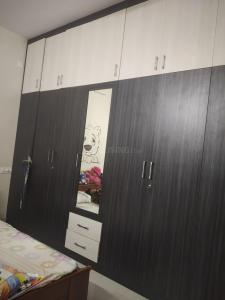 Gallery Cover Image of 1496 Sq.ft 3 BHK Apartment for buy in Sunkadakatte for 9500000