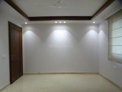 Gallery Cover Image of 2925 Sq.ft 3 BHK Independent Floor for rent in Defence Colony for 250000