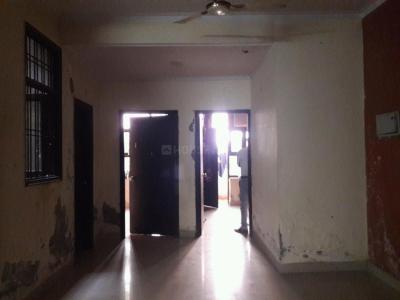 Gallery Cover Image of 1400 Sq.ft 4 BHK Apartment for buy in Sector 49 for 4200000