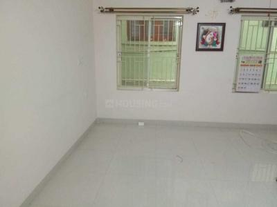 Gallery Cover Image of 1800 Sq.ft 3 BHK Independent Floor for rent in Sahakara Nagar for 28000