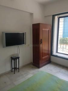 Gallery Cover Image of 1280 Sq.ft 3 BHK Apartment for rent in Chembur for 72000