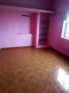 Gallery Cover Image of 400 Sq.ft 1 BHK Independent House for rent in Vijay Silent Valley, Tambaram for 15100