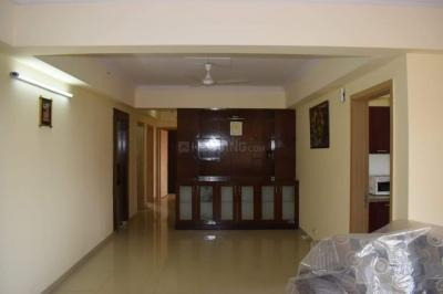 Gallery Cover Image of 1930 Sq.ft 3 BHK Villa for rent in Sector 86 for 20000