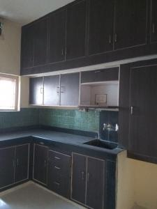Gallery Cover Image of 1020 Sq.ft 2 BHK Apartment for rent in Dilsukh Nagar for 12500