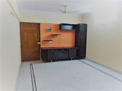 Gallery Cover Image of 1000 Sq.ft 2 BHK Apartment for rent in Sumana Residency, JP Nagar for 17000