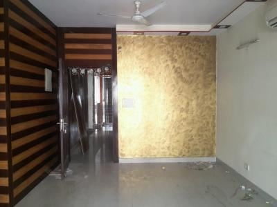 Gallery Cover Image of 1566 Sq.ft 3 BHK Apartment for rent in Orange County, Ahinsa Khand for 22000