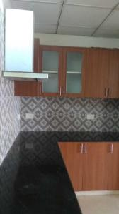 Gallery Cover Image of 1346 Sq.ft 3 BHK Apartment for rent in Pallikaranai for 20000