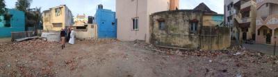 1200 Sq.ft Residential Plot for Sale in Old Pallavaram, Chennai