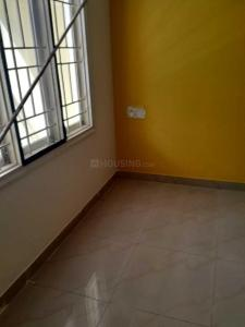 Gallery Cover Image of 1200 Sq.ft 2 BHK Apartment for rent in Mahadevapura for 32000