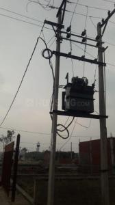 490 Sq.ft Residential Plot for Sale in Achheja, Greater Noida