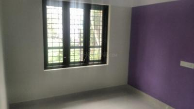 Gallery Cover Image of 1350 Sq.ft 3 BHK Independent House for buy in Paruthippara for 5000000