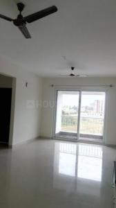 Gallery Cover Image of 1755 Sq.ft 3 BHK Apartment for rent in Harlur for 38000